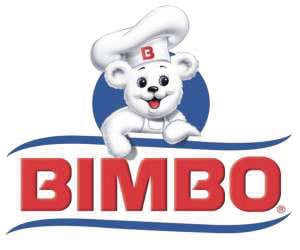 Bimbo. Yes, really.